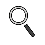siteinspector logo