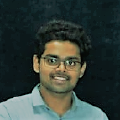 Satya Kesav