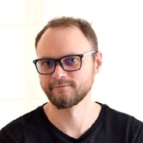 DmitryNek