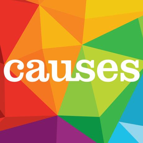 causes.github.io
