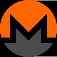@monero-project