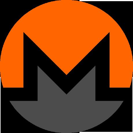 monero-project