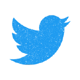twitterdev logo