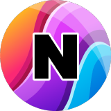 nedrysoft logo