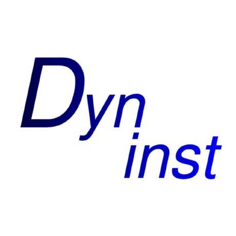 dyninst