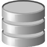 sqlitebrowser logo