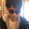 Taka Okunishi