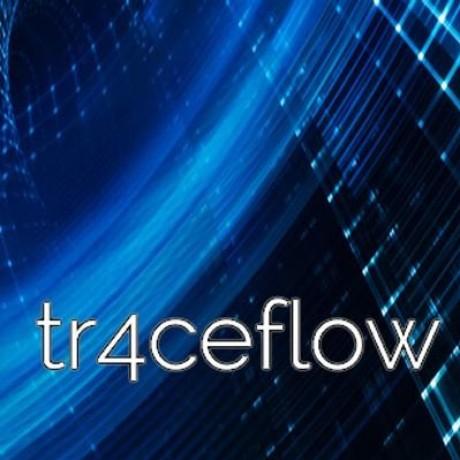 @tr4ceflow