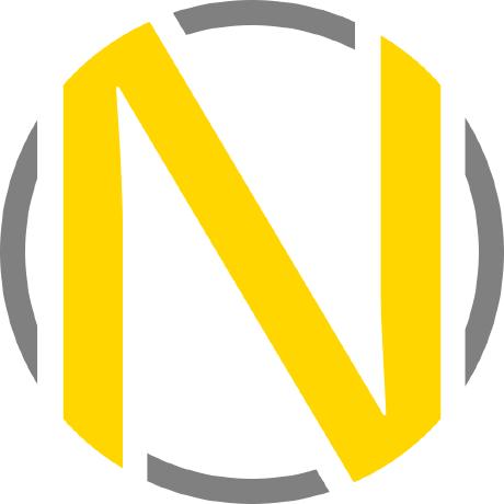 nicorikken