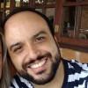 Sérgio Aparecido Zanchetta Junior