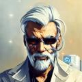 Steve Gilham