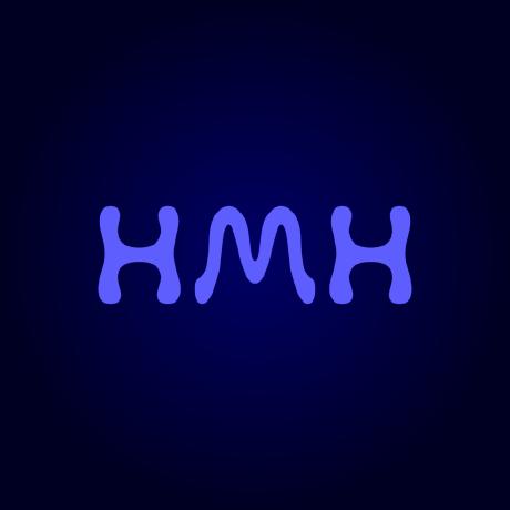 @H-M-H