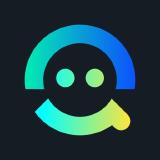 cloudquery logo