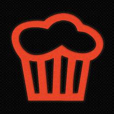 cakebake