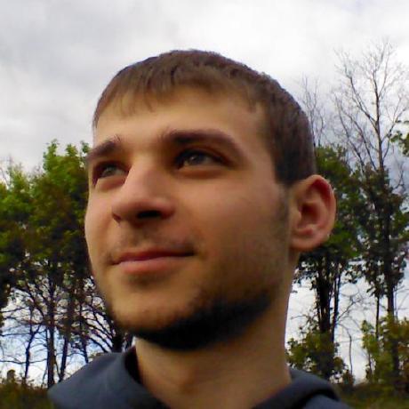 IegorKozakov