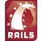 @rails-bot
