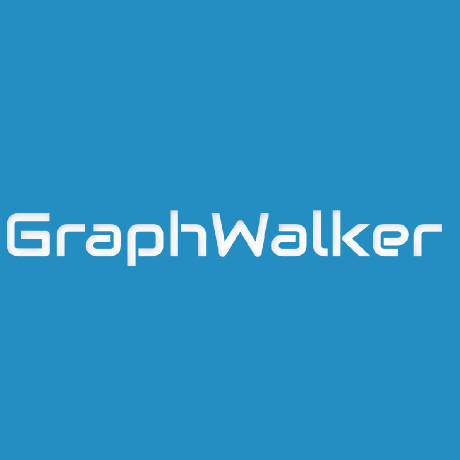 GraphWalker's avatar