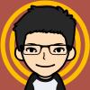 Zheng Sun (davidsun)