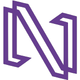 NebulousLabs logo