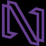 NebulousLabs logo