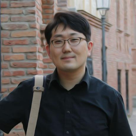 Jaewon Kim