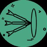 hydro-sdk logo