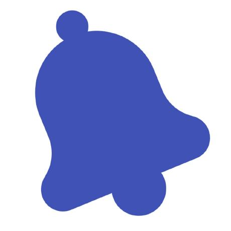 php-flasher