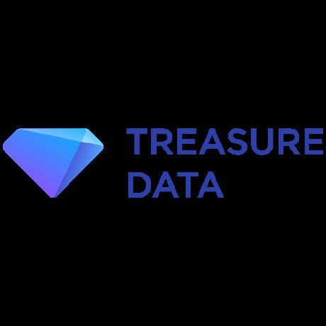 angular-treasure-overlay-spinner
