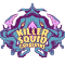 @KillerSquid