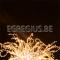 @Egregius