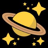 calypso-lang logo