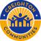 @creightoncommunity