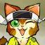 @okonomichiyaki