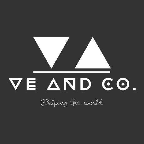 veandco