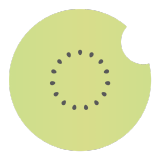 kiwi-bdd logo