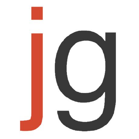 @jongallant
