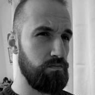 @aleks-ivanov