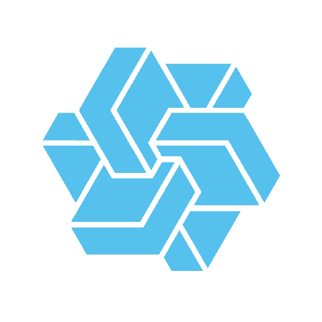 CympleTech