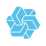 CympleTech logo