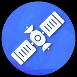 hyprspace logo