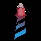 pillar-markup