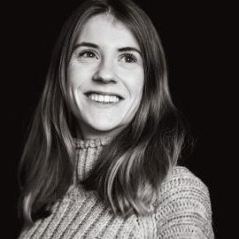 Amelie Schmücker