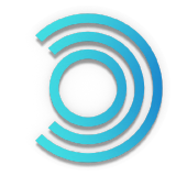 alvr-org logo