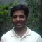 @hrishikeshk