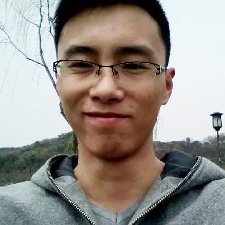 guyunxiang
