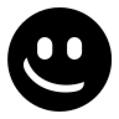 gekola
