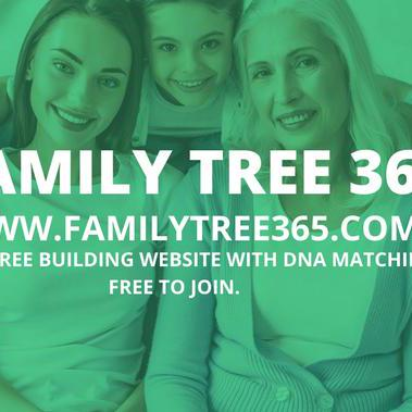 familytree365