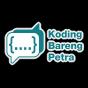 @kodingbarengpetra