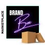 @brandboxmarketplace