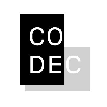 codecember-ink